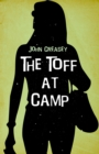 The Toff at Camp - eBook