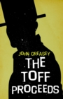 The Toff Proceeds - eBook