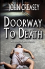 The Doorway To Death - eBook