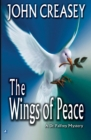 The Wings of Peace - eBook