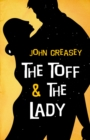 The Toff and the Lady - eBook