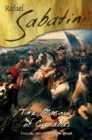 The Marquis Of Carabas - eBook