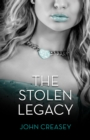 The Stolen Legacy : (Writing as Anthony Morton) - eBook