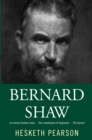 Bernard Shaw: His Life And Personality - eBook