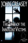 The Case of the Innocent Victims - eBook