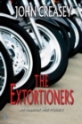 The Extortioners - eBook