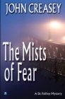 The Mists of Fear - eBook