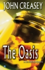 The Oasis - eBook