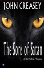 The Sons of Satan - eBook