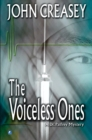 The Voiceless Ones - eBook