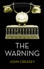 The Warning : (Writing as Anthony Morton) - eBook