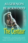The Centaur - eBook