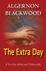 The Extra Day - eBook