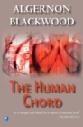 The Human Chord - eBook