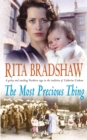 The Most Precious Thing : One night. A lifetime of consequences. - Book