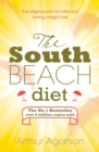 The South Beach Diet - Book