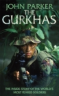 The Gurkhas - Book