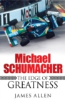 Michael Schumacher - Book