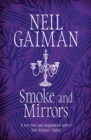 Smoke and Mirrors - Book