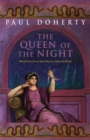The Queen of the Night (Ancient Rome Mysteries, Book 3) : Murder and suspense in Ancient Rome - Book