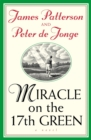 Miracle on the 17th Green - Book
