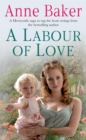 A Labour of Love : Sometimes true love can be found in the unlikeliest of places... - Book
