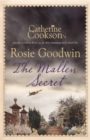 The Mallen Secret - Book