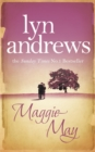 Maggie May : Escaping the past is never easy... - Book