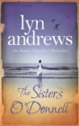 The Sisters O'Donnell : A moving saga of the power of family ties - Book