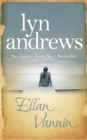 Ellan Vannin : After heartache, can happiness be found again? - Book