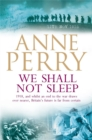 We Shall Not Sleep (World War I Series, Novel 5) : A heart-breaking wartime novel of tragedy and drama - Book