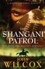 The Shangani Patrol - Book