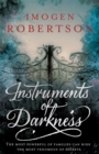 Instruments of Darkness - Book