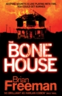 The Bone House : An electrifying thriller with gripping twists - Book