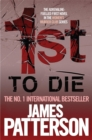 1st to Die - Book
