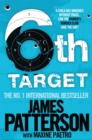 The 6th Target - Book