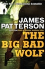 The Big Bad Wolf - Book