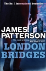 London Bridges - Book