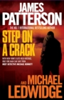 Step on a Crack - Book