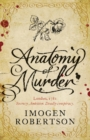 Anatomy of Murder : (Crowther & Westerman 2) - eBook