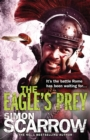 The Eagle's Prey (Eagles of the Empire 5) - Book