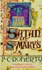 Satan in St Mary's (Hugh Corbett Mysteries, Book 1) : A thrilling medieval mystery - eBook