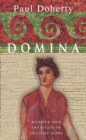 Domina : Murder and intrigue in Ancient Rome - eBook