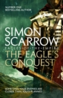 The Eagle's Conquest (Eagles of the Empire 2) : Cato & Macro: Book 2 - eBook