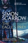 The Eagle's Prey (Eagles of the Empire 5) : Cato & Macro: Book 5 - eBook