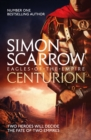 Centurion (Eagles of the Empire 8) : Cato & Macro: Book 8 - eBook