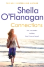 Connections : A charming collection of short stories about life on a Caribbean island resort - eBook