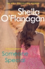 Someone Special : The #1 bestseller! Friendship, family and love will collide - eBook