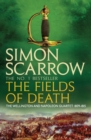 The Fields of Death (Wellington and Napoleon 4) : (Revolution 4) - eBook