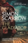 The Gladiator (Eagles of the Empire 9) : Cato & Macro: Book 9 - eBook